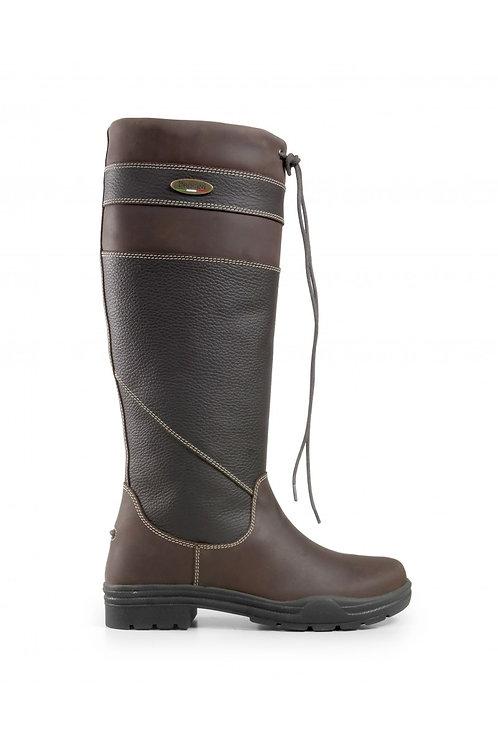Brogini Warwick Country Boot