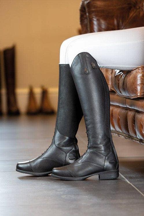 Shires Moretta Albina Riding Boots -Children