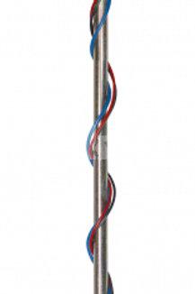 Worsley energiser Bx120 midge