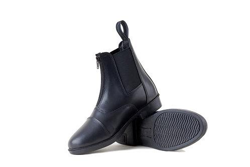 Rhinegold Boston Paddock boot