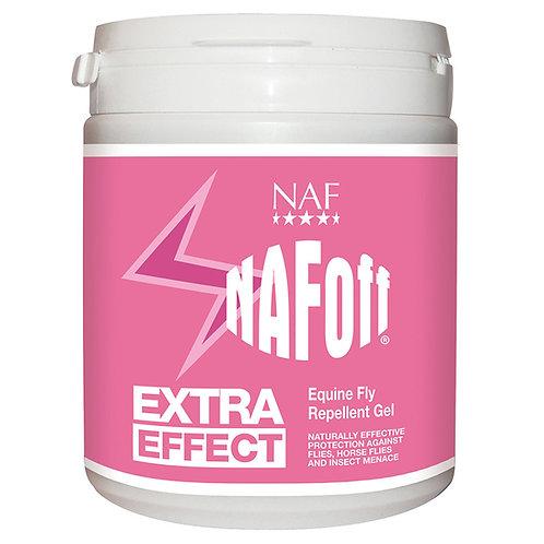 Naff Extra Effect Gel