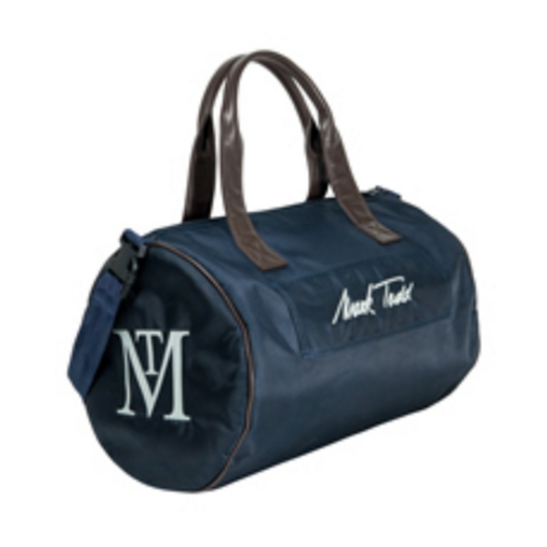 Mark Todd Luggage Padded Pro Ring Bag