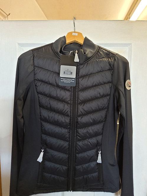 HKM Lightweight jacket