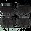 Thumbnail: Crafty ponies feather set