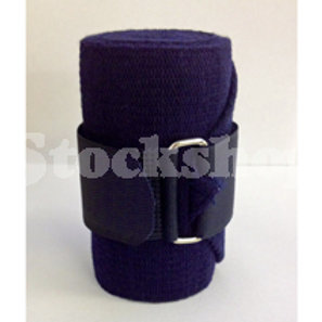 Stockshop Tail Bandage