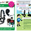 Thumbnail: Crafty Ponies Lunge set