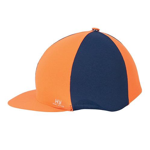 Hy Sport Active Hat Silk