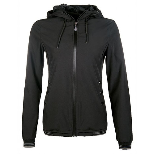 HKM Damen Jacket