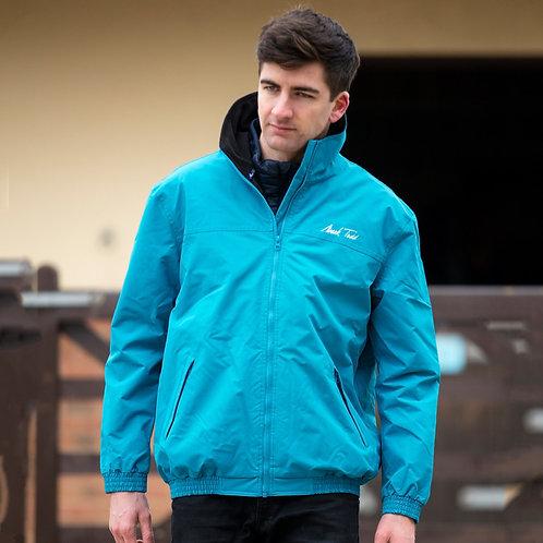 Mark Todd Blouson Jacket