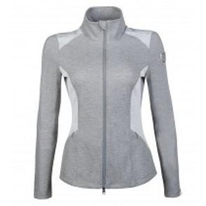 Function jacket -Mondiale
