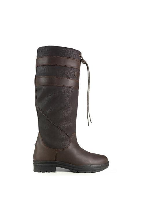 Brogini Longridge Kids Country Boot