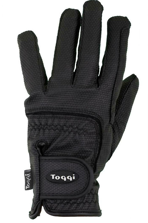 Toggi Leicester Riding Gloves