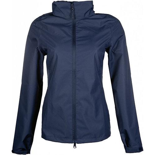 Rain Jacket (HKM)