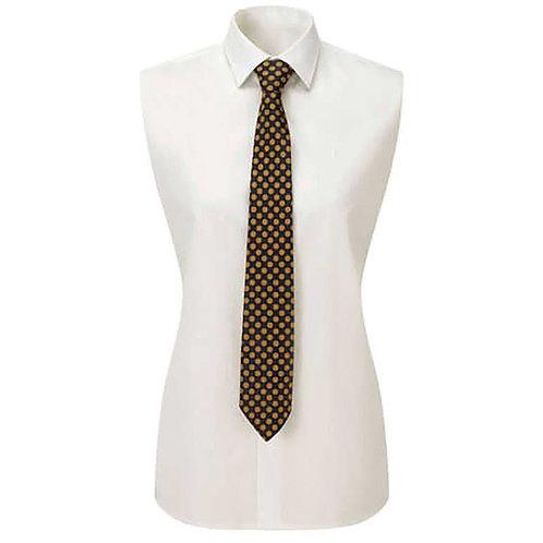 Caldene Ainwick Sleeveless Show Shirt