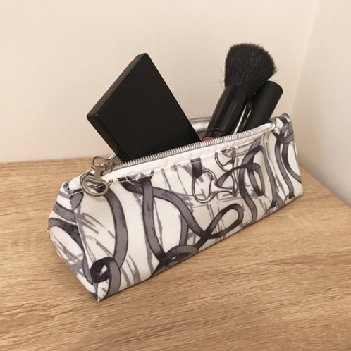 Equetech Make Up Bag