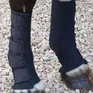 Cozi Mud Socks