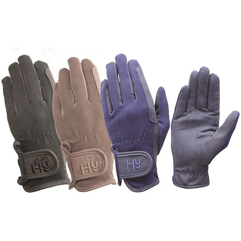 Hy Performance Gloves