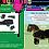 Thumbnail: Crafty Ponies Show Rug Set