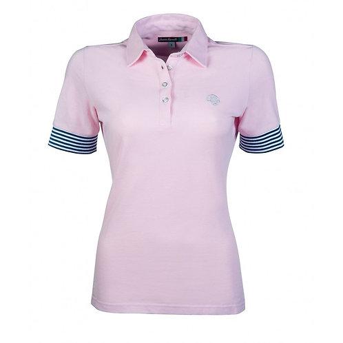 HKM Elemento Polo Shirt