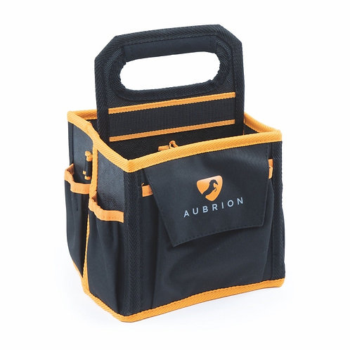 Shires Aubrion Mini Grooming Tote Bag