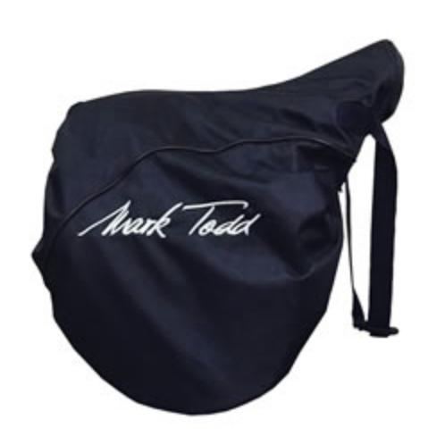 Mark Todd Luggage Padded Pro Saddle Bag