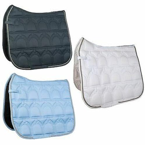 Limoni Cavello Saddle Cloth