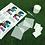 Thumbnail: Crafty Ponies Vet stitch Kit