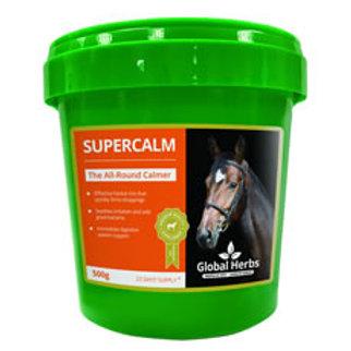 Global Herbs SuperCalm - 1kg