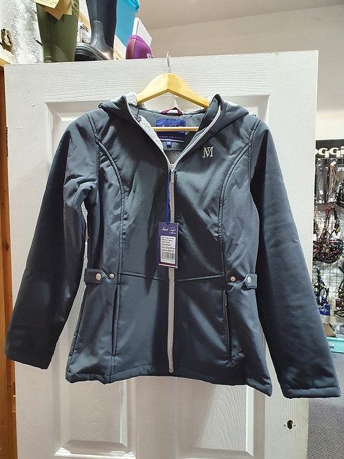 Mark Todd Soft shell jacket