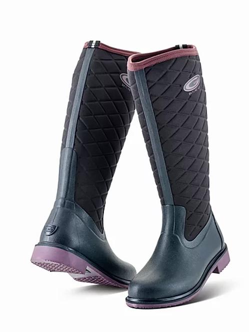 Skyline Boot