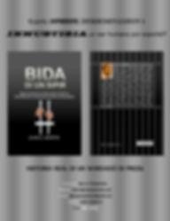 Flyer_BDUS.jpg