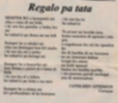 Poema Regalo pa tata.jpg