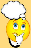 Smiley -  Pense.jpg