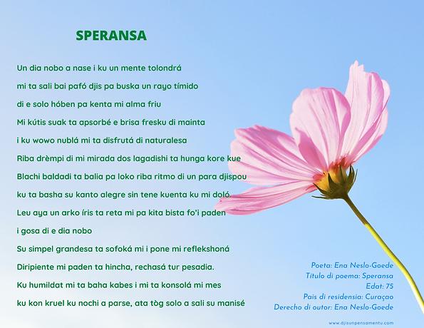 Speransa.png