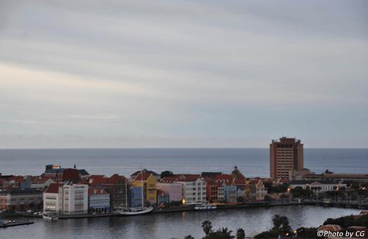 Willemstad CVG- C.png