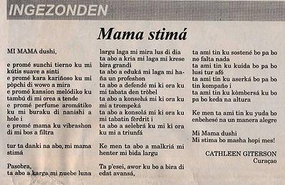 Poema_Mama_stimá.jpg