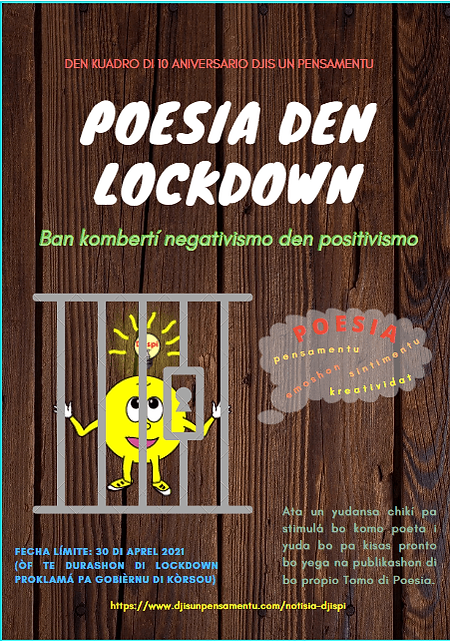 Flyer - POESIA DEN LOCKDOWN.png