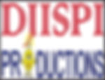 Djispi Productions - logo BASHI.jpg