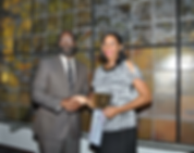 Premio Unesco CVG.png
