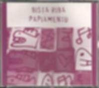 screenshot_Bista riba Papiamentu.png
