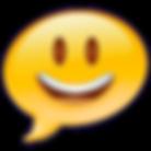 iChat-Emoji.png