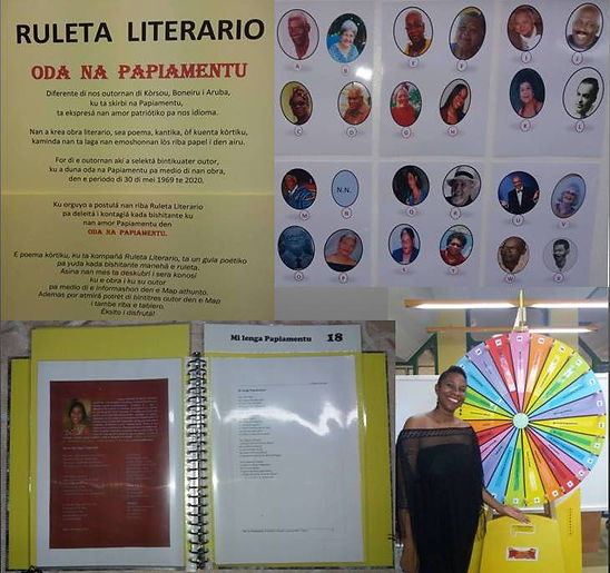 Ruleta Literario - Cathleen Giterson.jpg