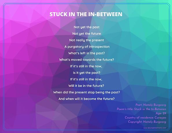 Stuck in the In-Between.png