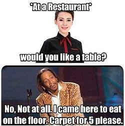Top 40 Sarcastic humor quotes.jpg