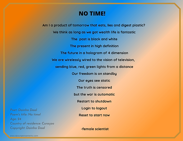 No time!.png