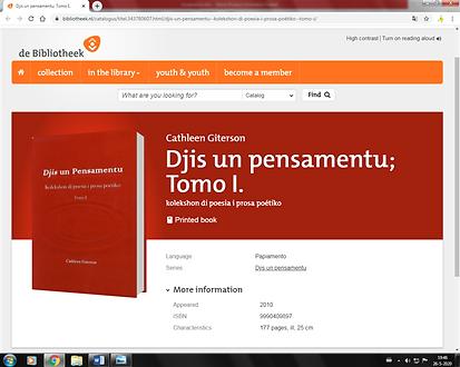 www.bibliotheek.nl-catalogus-titel.34378