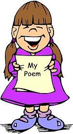 poem-clipart-poem-recitation-1.jpg