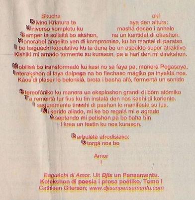 Poema_Baguèchi_di_amor.jpg