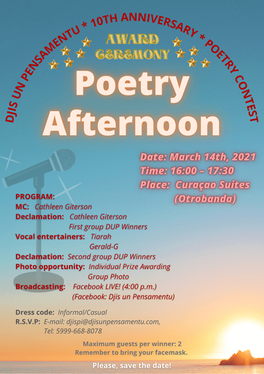 Invitation - DUP Poetry Afternoon.png