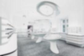 _Optikhaus Binder Optiker Wien Filiale 1